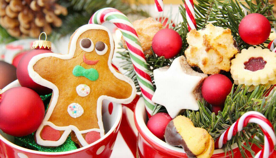 Schwäbisch Gmünd Weihnachtsmarkt.Weihnachtsmarkt Schwäbisch Gmünd Aufenthalt Ca 4 Std Reisen